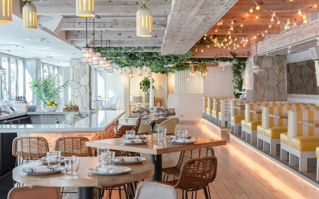 10 New Chicago Venues for 2019 Fall Meetings and Events