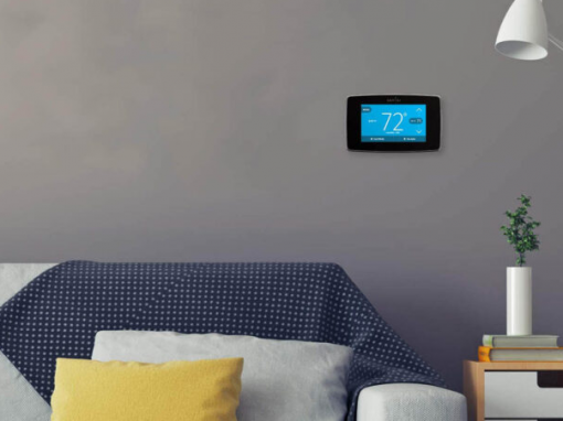 Writing BobVila.com Buyer's Guide: The Best Home Automation Systems for Smarter Homes