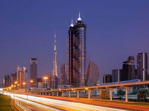 Factio Magazine: Destination Dubai: What to Do, Where to Stay, Where to Eat