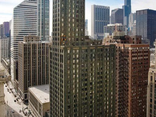 Travel Insider Magazine: 10 New U.S. Hotel Openings in 2021
