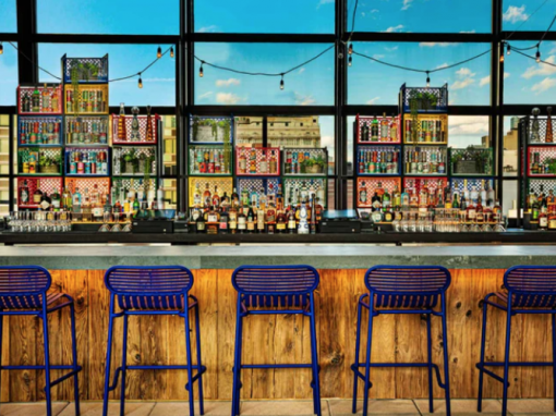 BizBash: 10 New Venues in New York for Summer 2021 Meetings and Events