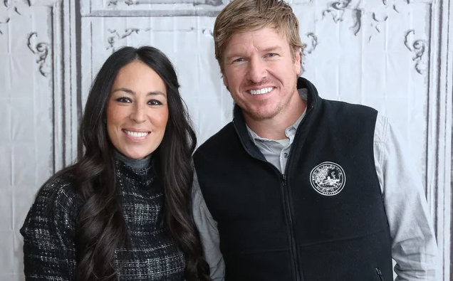 House Digest: How The Fixer Upper Team Made This Shotgun House Worth $1 Million